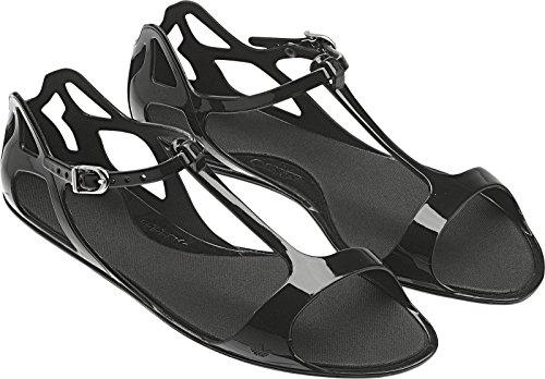 adidasAdidas tacón con Sandal W Zapatos mujer ZX 1n6r1q4f