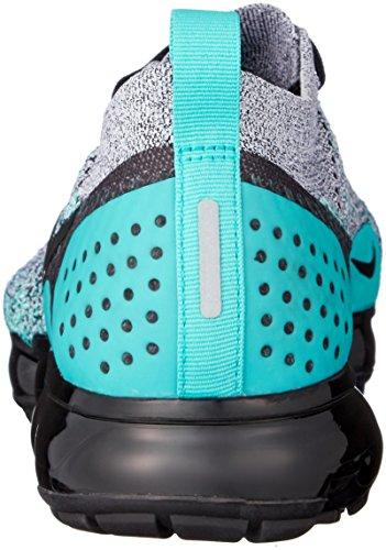 Gris AIR 2 Gris Nike Flyknit Vapormax wvqxw8S