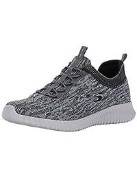 Skechers Men's ELITE FLEX - HARTNELL Sneakers