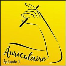 Jeanne Puchol (Auriculaire le podcast 1) Magazine Audio Auteur(s) : Élise Ponce Narrateur(s) : Élise Ponce, Jeanne Puchol