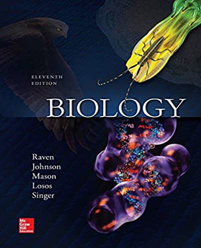 amazon com biology 9781259188138 peter h raven george b johnson rh amazon com