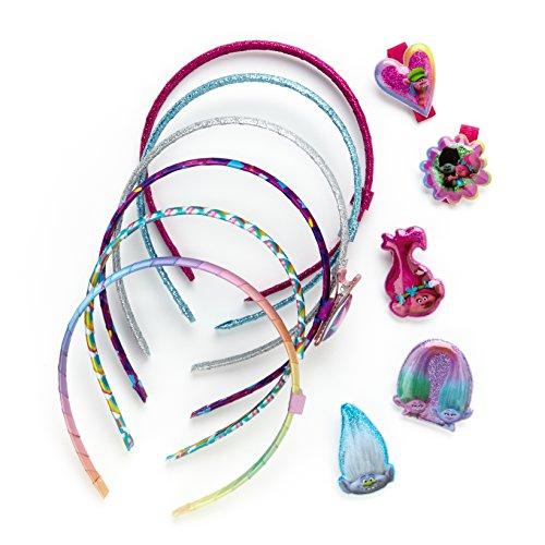townley-girl-dreamworks-trolls-mix-and-match-fashion-headband-set-6-headbands-with-6-interchangeable