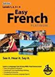 Easy French Platinum 11 [Download]