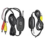 Beastron 2.4g Transmitter/ Receiver for Vehicle Camera
