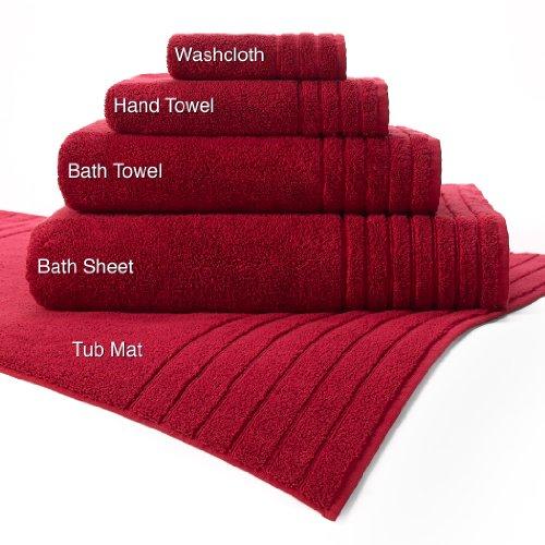 Cotton Craft Luxury Oversized Towels product image