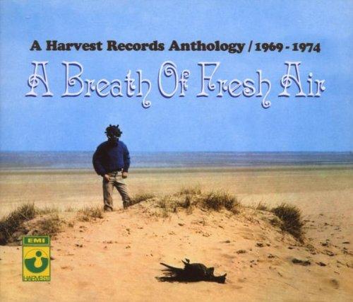 """Vaizdo rezultatas pagal užklausą """"Refugees: A Charisma Records Anthology 1969-1978 back"""""""