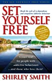 img - for Set Yourself Free - Revised Anniversary Edition book / textbook / text book