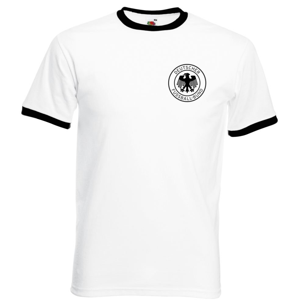 4ce2fd7bc Free England T Shirt Sports Direct