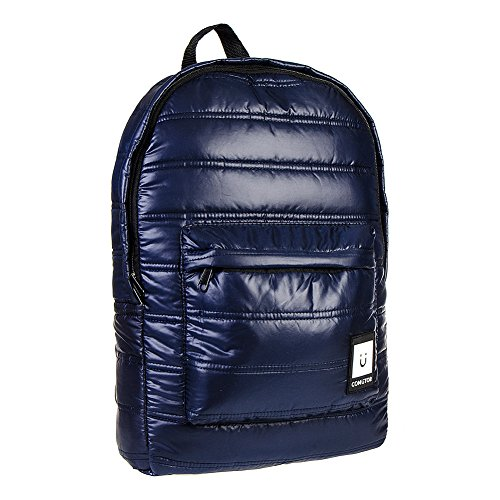 Comutor Hombre 12 Hour Pack Backpack, Verde Azul