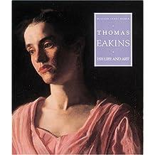 Thomas Eakins (Leather Signed Ed)