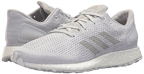 Adidass82010 white light Homme White Dpr Pureboost Solid 0 10 Grey Adidas Aqdw0OO