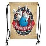 Coach Bowling Bags - Best Reviews Guide
