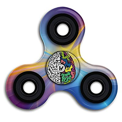 Brand New Tee-shirts Twenty One Pilots O Neck Homelike Fidget Hand Spinner Stress Reducer
