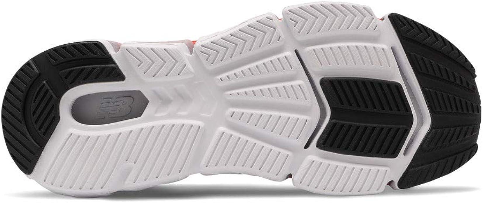 New Balance Rubix Zapatillas para Correr (2E Width) - SS20: Amazon ...