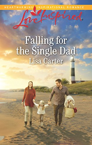 Falling for the Single Dad (Love Inspired)
