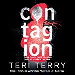 Contagion: Dark Matter, Book 1 | Teri Terry
