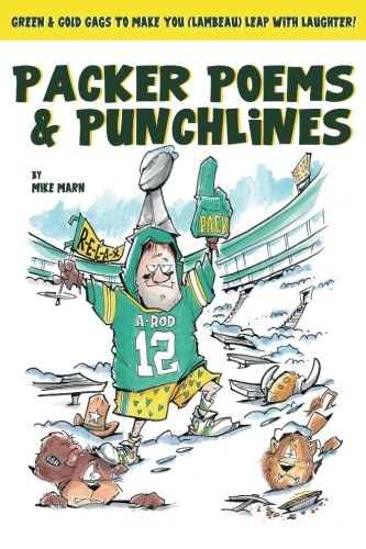 Green Bay Packers Jokes