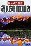 Argentina, , 9812586253