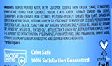 Image of PURA D'OR Enriching Shine Shampoo Premium Organic Argan Oil, Aloe Vera, Vitamins & Biotin, 16 Fluid Ounce