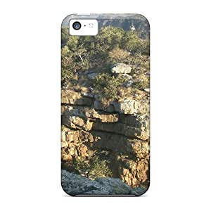 Iphone Case New Arrival For Iphone 5c Case Cover - Eco-friendly Packaging(tkjmAIh3691dXyPH)