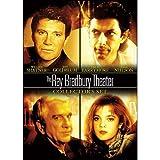 Ray Bradbury Collector's Set (16 Episodes) offers