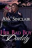 Her Bad Boy Daddy