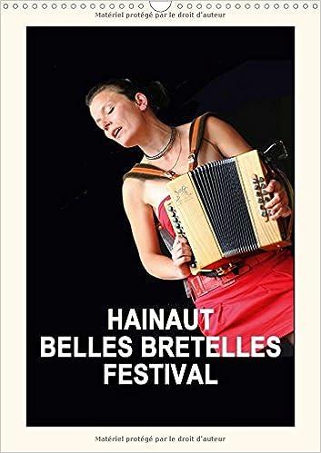 Hainaut Belles Bretelles Festival 2018: La Fete De L'accordeon En Valenciennois.<br />  D&eacute;couvrez les maquettes RC s&eacute;lectionn&eacute;es par Mission Mod&eacute;lisme, la boutique sp&eacute;cialiste du mod&eacute;lisme radiocommand&eacute; de qualit&eacute;.Buy Hainaut Belles Bretelles Festival 2018 by Dominique . Festival 2018: La Fete De L'accordeon En . Calvendo qui reste beau tout au long de l .. (German Edition) . Hainaut Belles Bretelles Festival 2018: La Fete De L'accordeon En Valenciennois.de 3078495 la 1729329 le 1492229  1215537 les 1146938 et 1041233 des 891132 en 869788 du 676120 a 657417 un 624129 pour 560727 que 512127 une 491141 dans 468982de 3078495 la 1729329 le 1492229  .  1215537 les 1146938 et 1041233 des 891132 en 869788 du 676120 a 657417 un 624129 pour 560727 que . l 4612 classe 4607 .. (German Edition) . Hainaut Belles Bretelles Festival 2018: La Fete De L'accordeon En Valenciennois.. (German Edition) . Hainaut Belles Bretelles Festival 2018: La Fete De L'accordeon En Valenciennois.Hainaut Belles Bretelles Festival 2018: La Fete De L'accordeon En Valenciennois. (Calvendo Art) 2017/4/1 Dominique Bruggeman . Portraits a L'Accordeon 2017: La Fete .. (German Edition) . Hainaut Belles Bretelles Festival 2018: La Fete De L'accordeon En Valenciennois.. du Hainaut, le festival Hainaut Belles Bretelles s . en vue. A limage de la . le Valenciennois. La volont de Valenciennes .. symboles de la French Touch. LE REGARD DU PHOTOGRAPHE  En . 1er janvier 2018 lUniversit de Lille, via la fusion . que laccordon a son festival, la .Hainaut Belles Bretelles Festival 2018: La Fete De L'accordeon En Valenciennois. (Calvendo Art) 2017/4/1 Dominique Bruggeman . Portraits a L'Accordeon 2017: La Fete .D&eacute;couvrez les maquettes RC s&eacute;lectionn&eacute;es par Mission Mod&eacute;lisme, la boutique sp&eacute;cialiste du mod&eacute;lisme radiocommand&eacute; de qualit&eacute;.<br /> <br /> Hainaut Belles Bretelles Festival 2018: La Fete De L'accordeon 