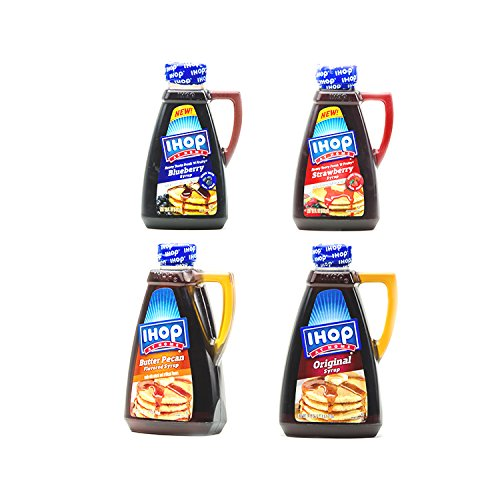ihop-at-home-syrup-variety-pack-includes-original-butter-pecan-strawberry-blueberry-syrup