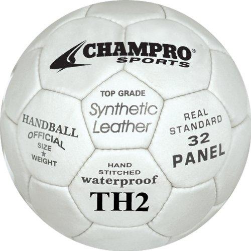 Champro Team Handball (3) (Handball Team)