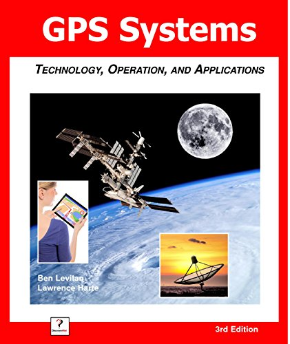 GPS Systems: Technology, Operation, and - Dgps Gps