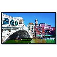 NEC V423-AVT / 42 1080p LED-LCD TV - 16:9 - HDTV 1080p