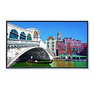 """NEC V423-AVT / 42"""" 1080p LED-LCD TV - 16:9 - HDTV 1080p"""