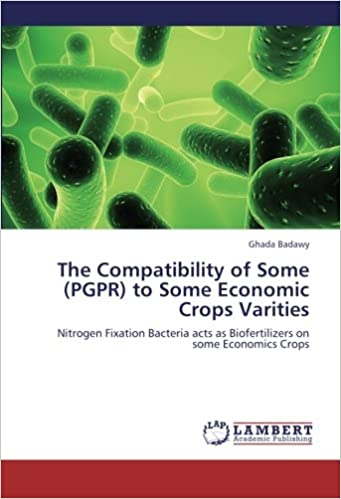 💚 Gratis nedlasting lærebøker i pdf The Compatibility of Some (PGPR