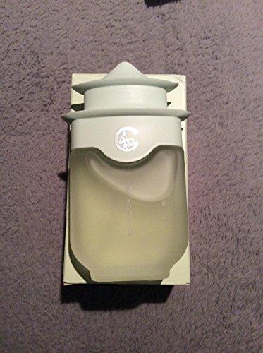 Avon Haiku Eau Parfum Spray