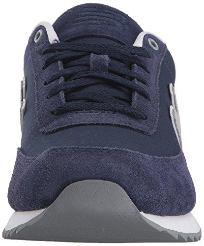 Sneaker Multicolore Pigment New Uomo Mz501v1 Balance UIqwxFE