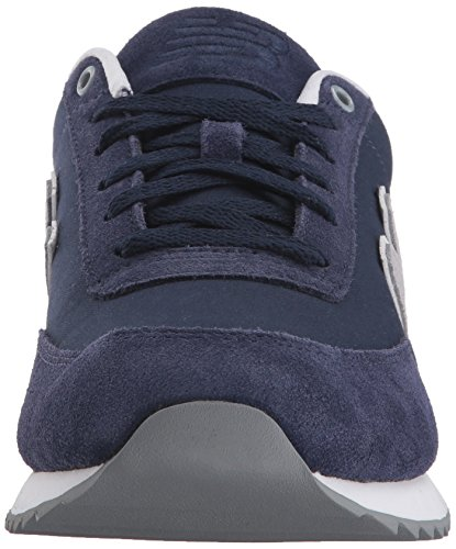 Mehrfarbig Pigment Balance New Mz501v1 Herren Sneaker wqSOnpIU