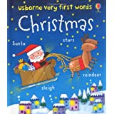 Christmas (Very First Words)