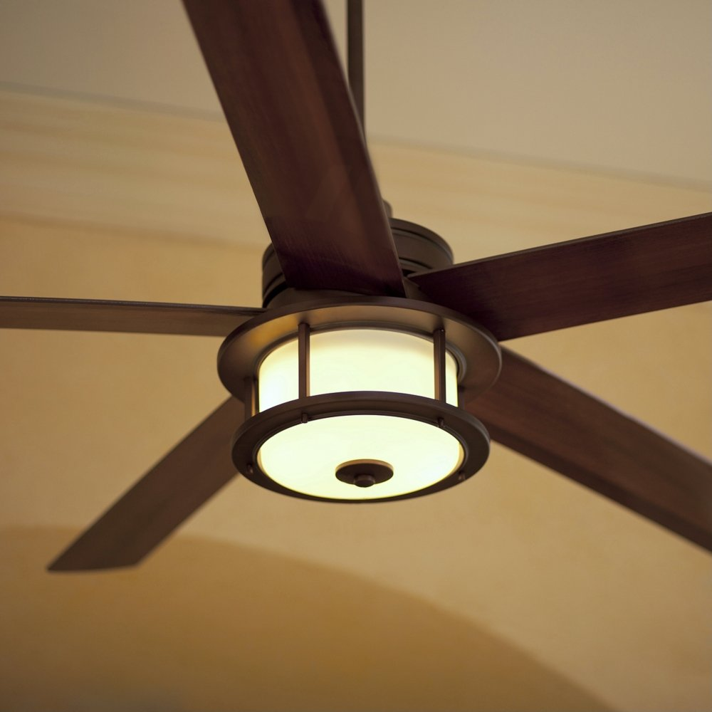 with in looking modern full only best ceilings bedrooms lights ceiling are necessary ideas pictures bedroom of decorating amazon master fan trends images size fans livingroom