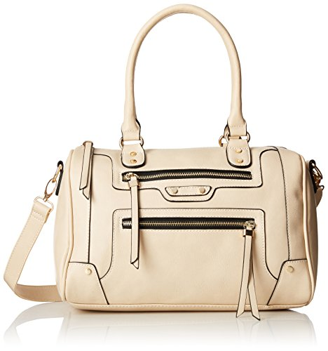 Aldo Koshum Top Handle Bag Nude One Size