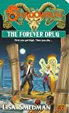 Shadowrun: The Forever Drug (FAS5749)