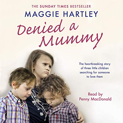 Pdf Parenting Denied a Mummy