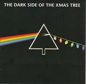 Various Artists - The Dark Side of the Christmas Tree - Amazon.com Music