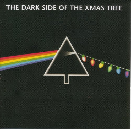 Price comparison product image The Dark Side of the Christmas Tree