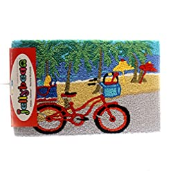 512xXNSi7dL._SS247_ Beach Rugs and Beach Area Rugs
