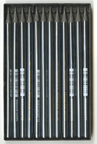 koh-i-noor-progresso-woodless-graphite-pencil-set-6-degrees-2-pencils-per-degree-12-pencils-fa891112