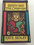 img - for Death and the Chapman (Medieval Mystery) book / textbook / text book