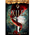 Exiles (Ilyon Chronicles Book 4)