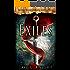 Exiles (Ilyon Chronicles Book 4)