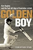 Golden Boy, Christian Ryan, 1741750679