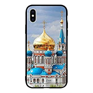 iPhone XS Max Assumption Cathedral† Omsk